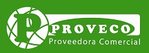 PROVEEDORA COMERCIAL PROVECO LIMITADA