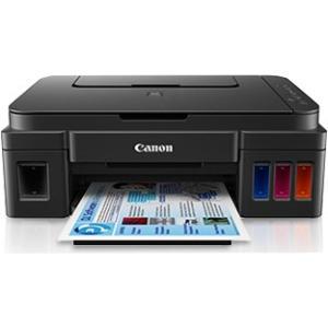 Impresora Canon Mfc Pixma G 3100 Ink Tank Wifi Proveco